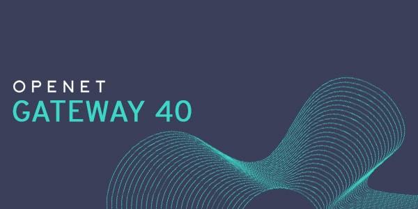 ON-GW 40