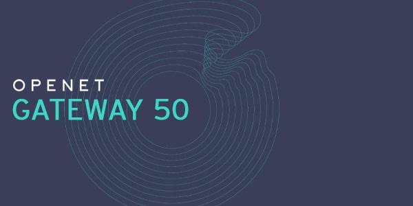 ON-GW 50