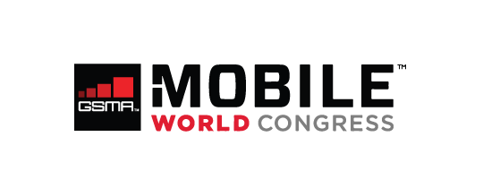 Formula 1 champions, metro strikes and fast data – just another day at MWC