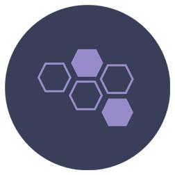 Openet data